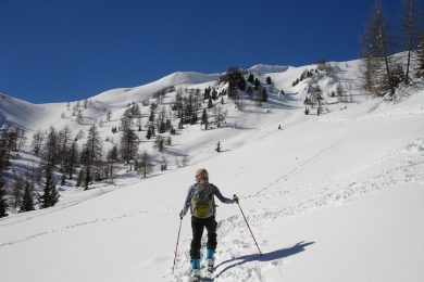 narty francja wycieczki narciarskie last minute