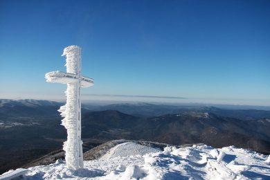 narty polska wycieczki narciarskie